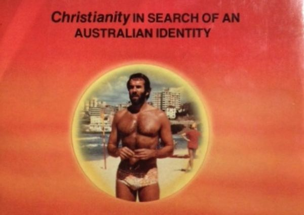 australia is a christian country Opinion redeeming australia day: how aboriginal christians are challenging australian spiritually tanya riches abc religion and ethics 25 jan 2016.